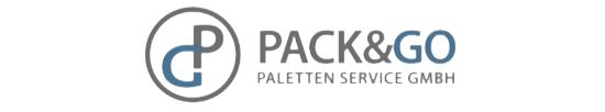 PACKGO.DE